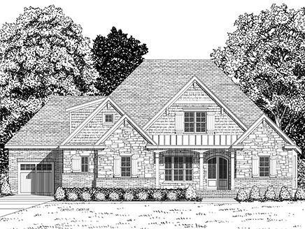 Single Family for Active at Seaforth Landing - The Seaforth 39 Lakes Edge Lane Pittsboro, North Carolina 27312 United States