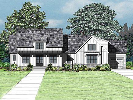 Single Family for Active at Seaforth Landing - Just Right 39 Lakes Edge Lane Pittsboro, North Carolina 27312 United States