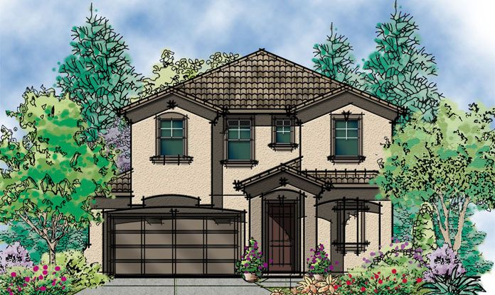 419 Epic Street, Vacaville, CA Homes & Land - Real Estate
