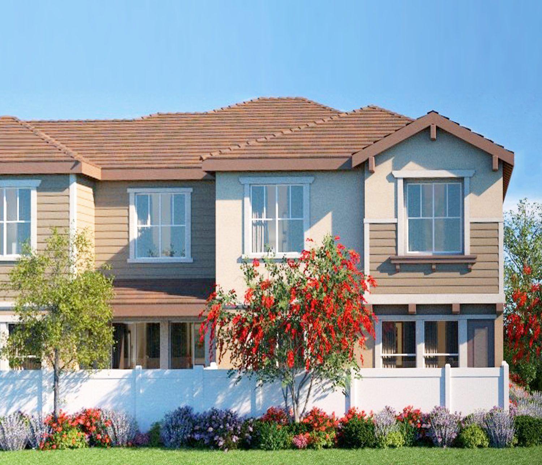 http://partners-dynamic.bdxcdn.com/Images/Homes/Serra47541/max1500_37154707-190812.jpg
