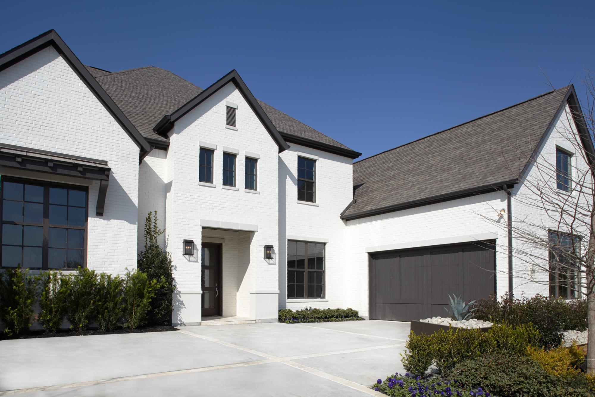 Single Family for Active at Sh 7232 10489 Mountain Laurel Lane Frisco, Texas 75034 United States