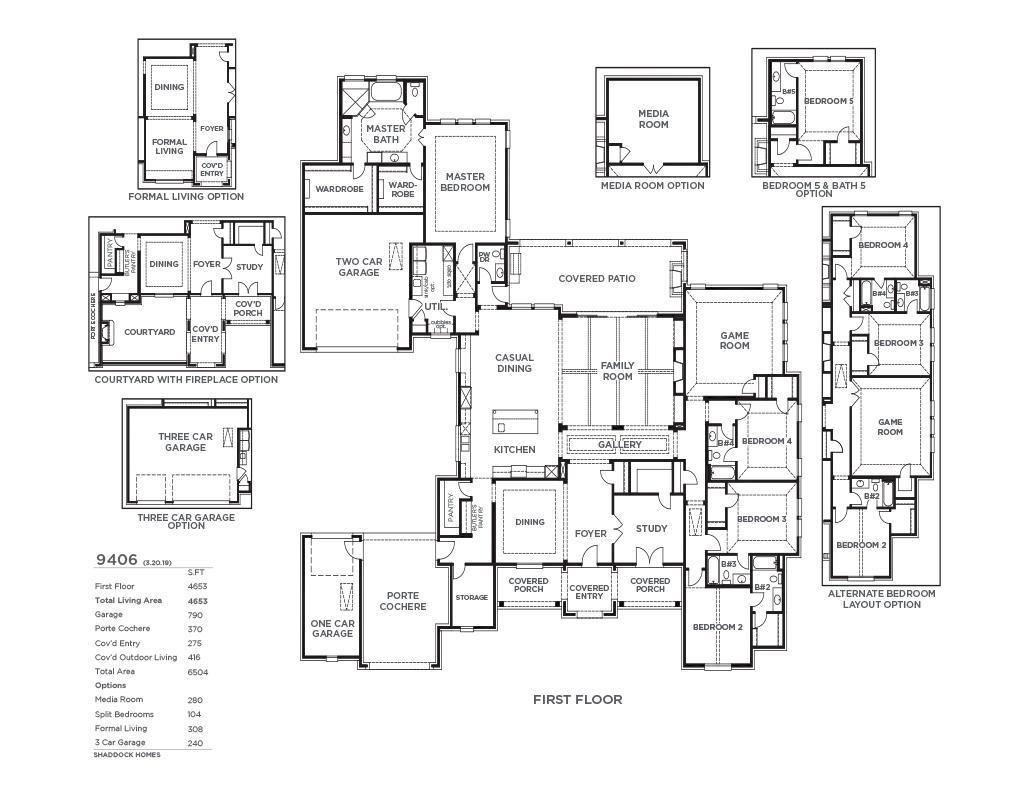 http://partners-dynamic.bdxcdn.com/Images/Homes/Shadd4529/max1500_35952315-190831.jpg