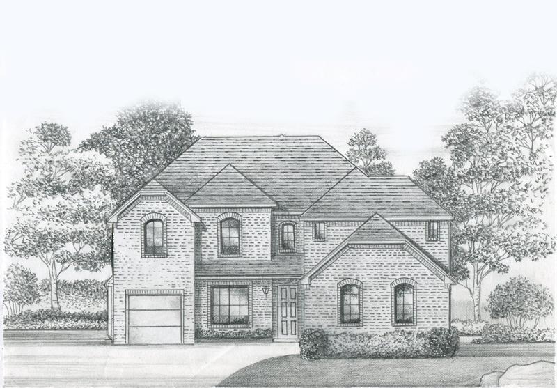 saxony by shaddock homes inspiration sh 5212 1267029