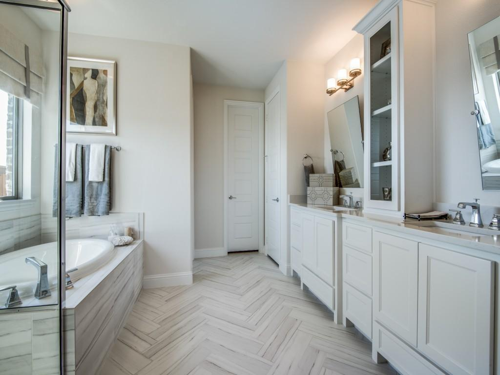 Estates at Rockhill by Saxony by Shaddock Homes - Bryan Fitzpatrick ...