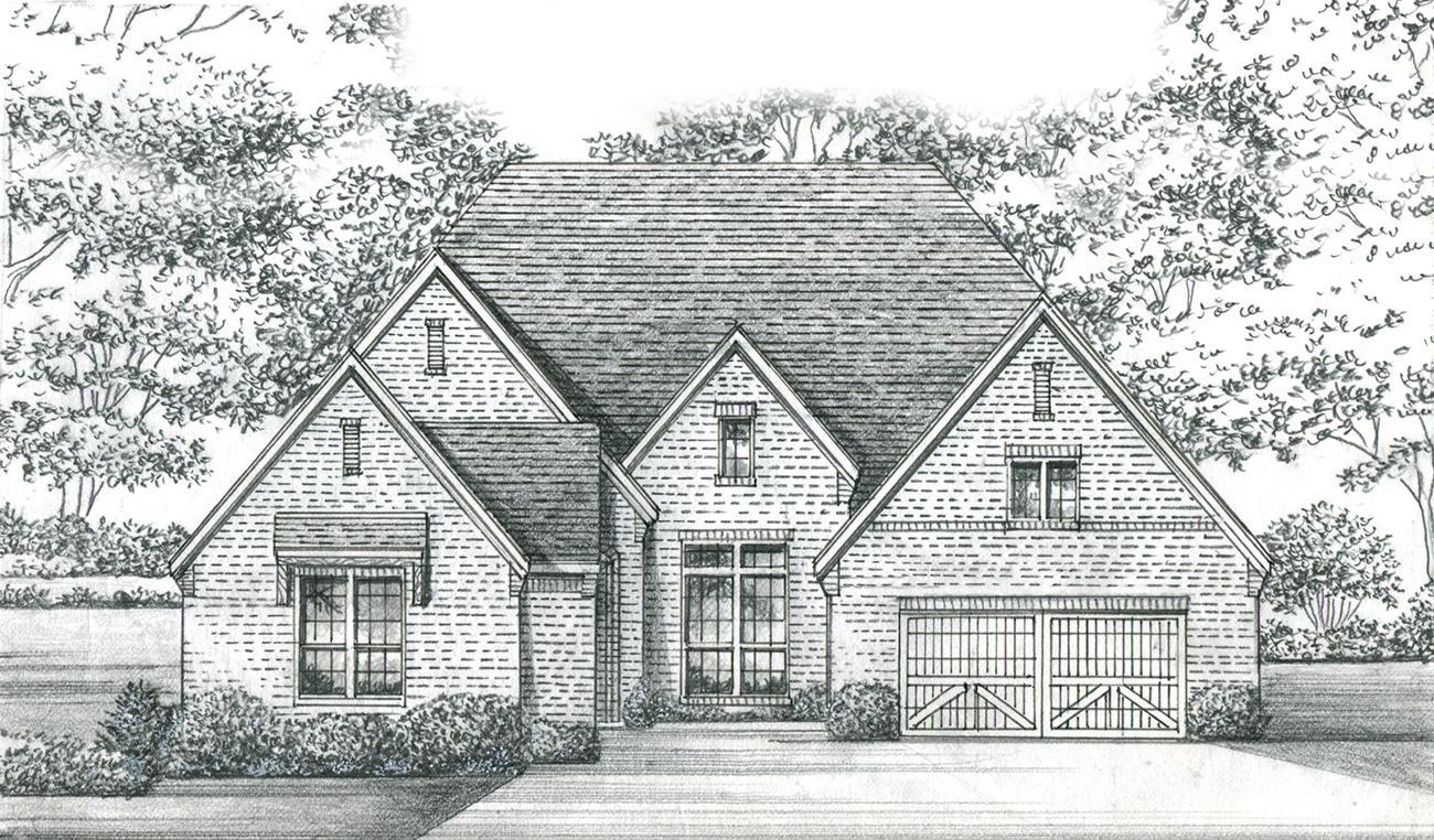 2600 Greenlawn Drive, Wylie, TX Homes & Land - Real Estate