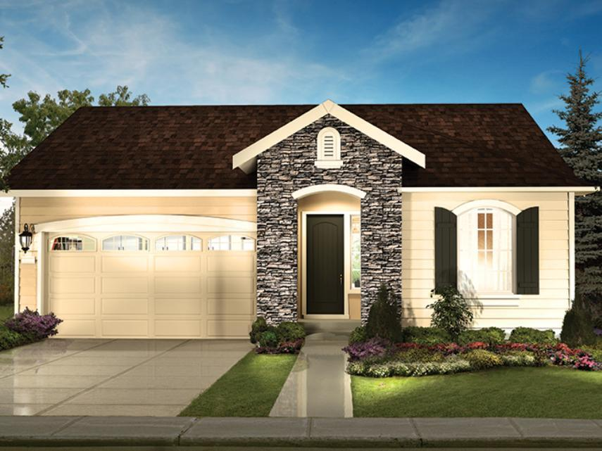 8536 vashon dr ne lacey washington 98516 2435 for Shea custom home plans
