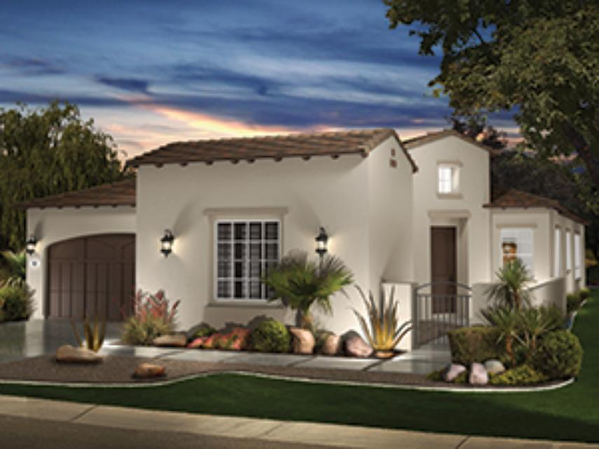 http://partners-dynamic.bdxcdn.com/Images/Homes/Shea/max1500_11432046-160131.jpg