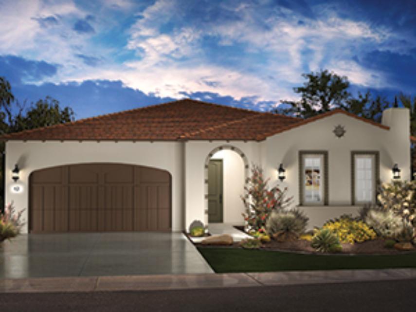 36882 N. Stoneware Drive, San Tan Valley, AZ Homes & Land - Real Estate
