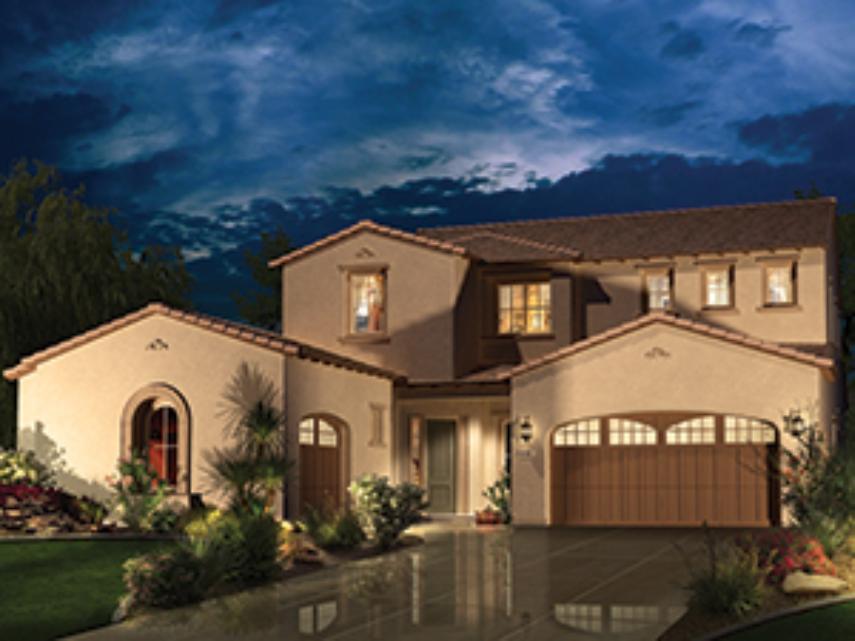 36460 N. Encanterra Dr, San Tan Valley, AZ Homes & Land - Real Estate