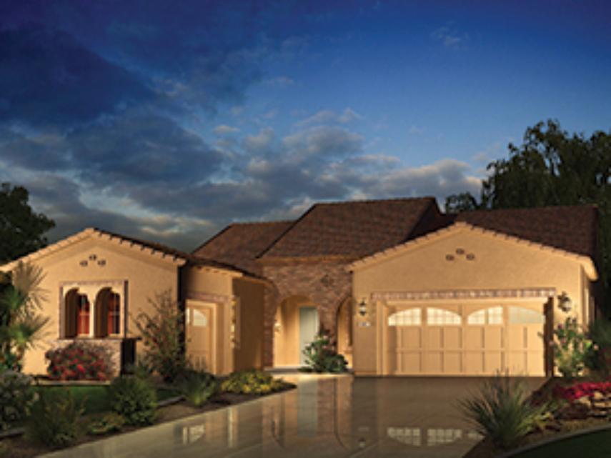 http://partners-dynamic.bdxcdn.com/Images/Homes/Shea/max1500_12115893-160131.jpg