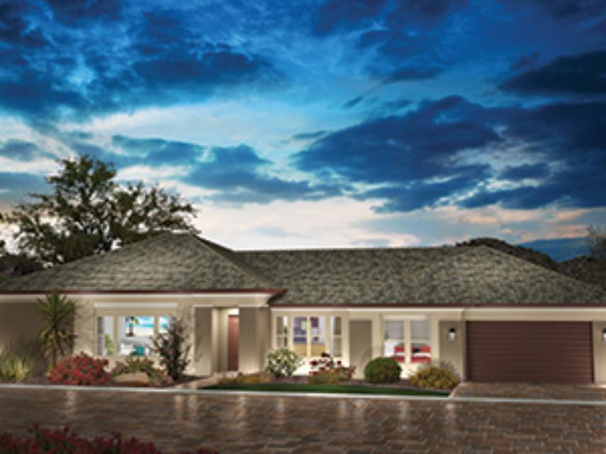 Trilogy at The Polo Club, Indio, CA Homes & Land - Real Estate