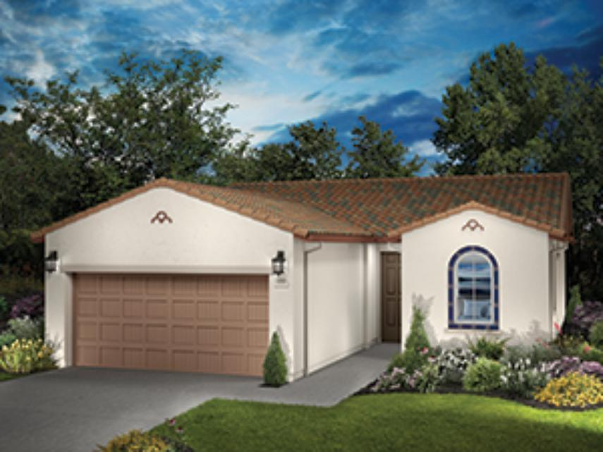 active adult california community rio vista