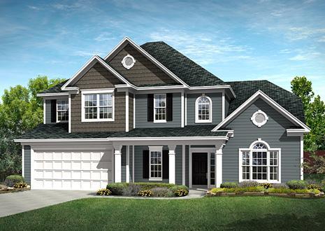 715 Sugarberry Lane, Greensboro, NC Homes & Land - Real Estate