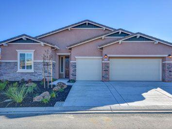 Single Family for Sale at Verano 183 Pine Hills Drive Rio Vista, California 94571 United States