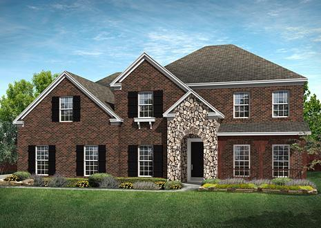 Single Family for Sale at Alpine 588 Penny Royal Ave Fort Mill, South Carolina 29715 United States