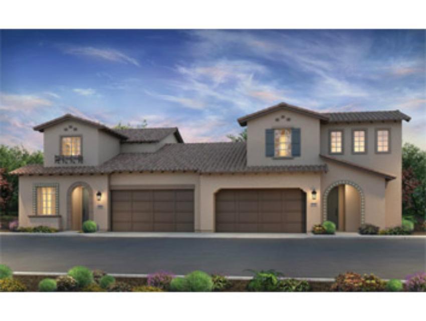 Real Estate at 1168 Spring Azure Way, Nipomo in San Luis Obispo County, CA 93444