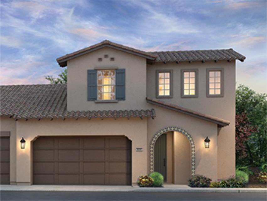 Multi Family for Sale at Trilogy Enclave At Rice Ranch - Acacia 5700 S Bradley Rd. Orcutt, California 93455 United States
