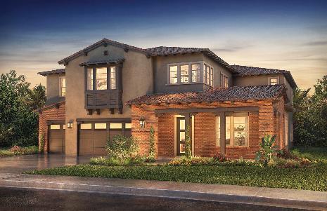 Additional photo for property listing at Vista Del Cielo - 0003 3203 Corte Melano Chula Vista, California 91914 United States