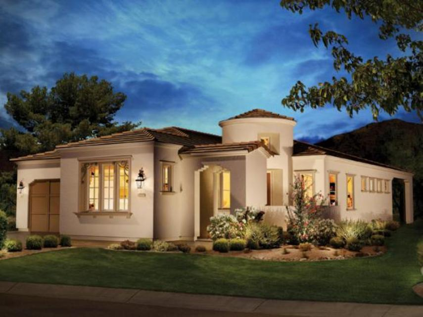 San Tan Valley Homes For Sale Gibson Sothebys International Realty