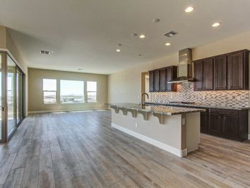 Single Family for Sale at Latigo 3312 Maverick Drive Wickenburg, Arizona 85390 United States
