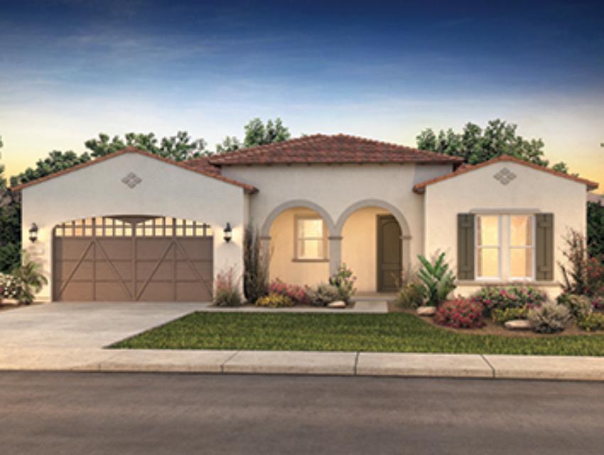 Single Family for Active at Cordoba - Brand New Floorplan! 129 E Kennedia Dr San Tan Valley, Arizona 85140 United States