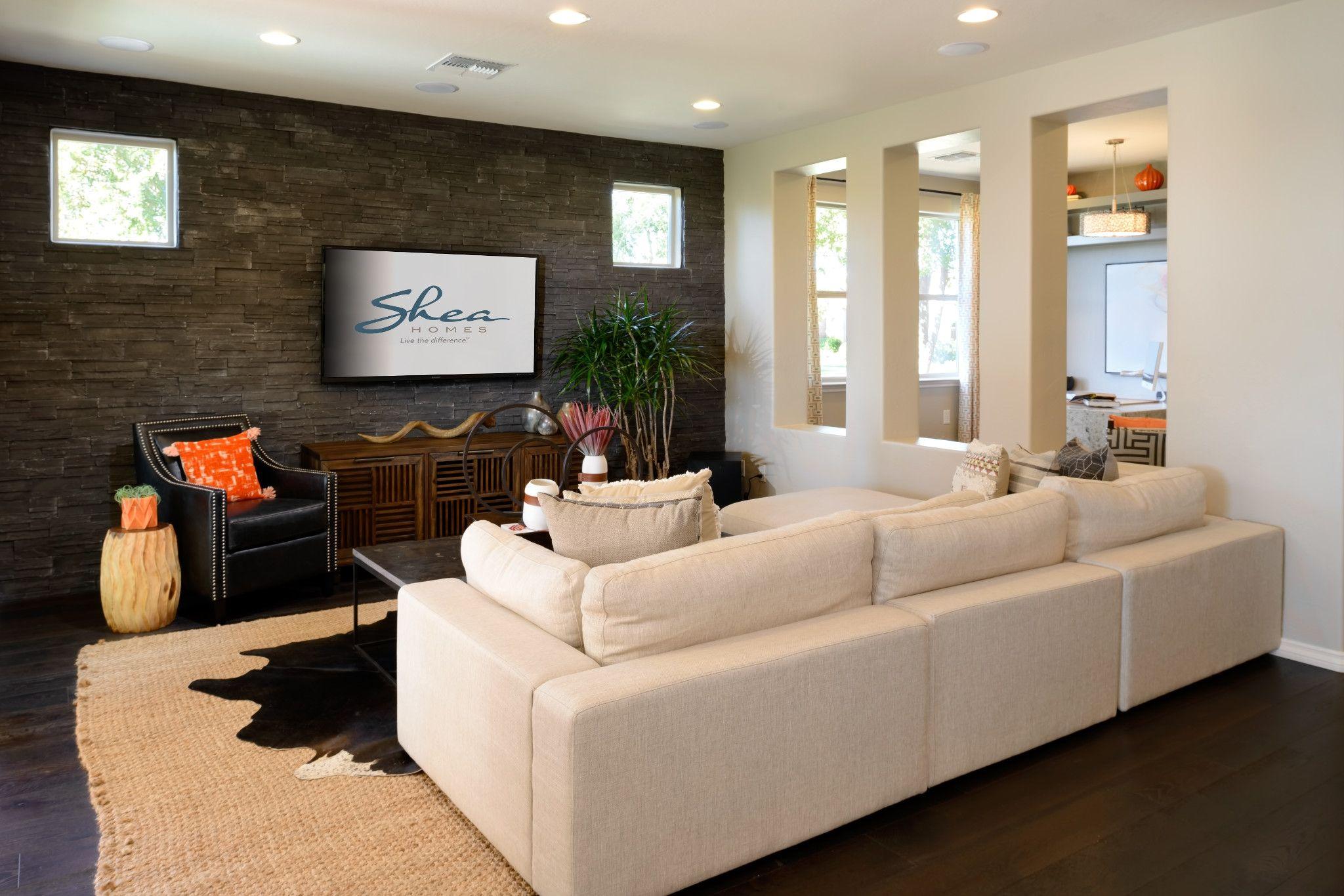 http://partners-dynamic.bdxcdn.com/Images/Homes/Shea/max1500_32871846-190313.jpg