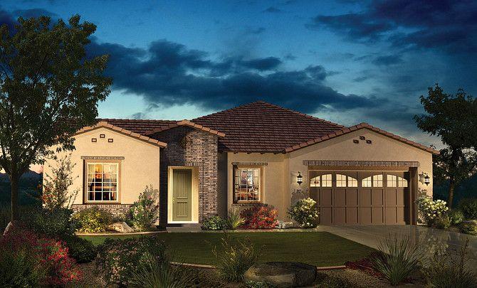 http://partners-dynamic.bdxcdn.com/Images/Homes/Shea/max1500_33824354-200328.jpg
