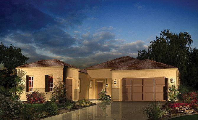 http://partners-dynamic.bdxcdn.com/Images/Homes/Shea/max1500_33824374-200111.jpg