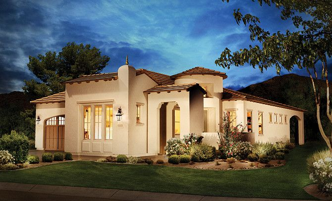 http://partners-dynamic.bdxcdn.com/Images/Homes/Shea/max1500_33824510-190928.jpg