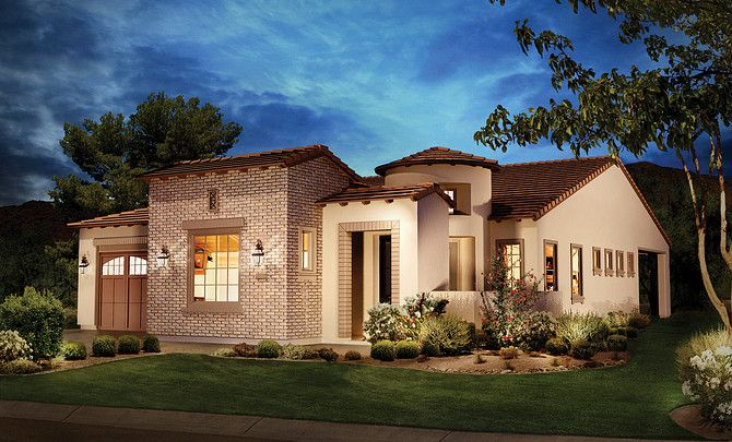 http://partners-dynamic.bdxcdn.com/Images/Homes/Shea/max1500_33824511-190928.jpg