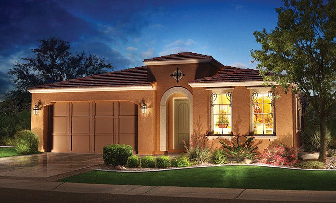 http://partners-dynamic.bdxcdn.com/Images/Homes/Shea/max1500_33824556-191221.jpg
