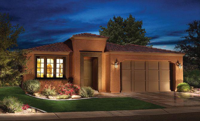 http://partners-dynamic.bdxcdn.com/Images/Homes/Shea/max1500_33824608-190803.jpg