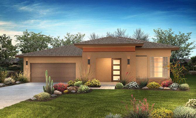 http://partners-dynamic.bdxcdn.com/Images/Homes/Shea/max1500_33826224-191228.jpg