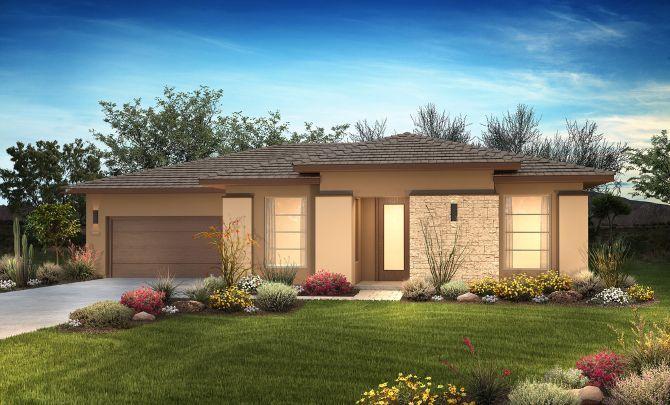 http://partners-dynamic.bdxcdn.com/Images/Homes/Shea/max1500_33826258-191207.jpg