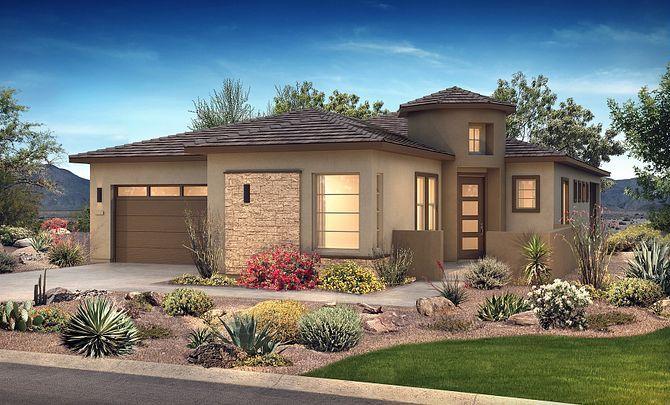 http://partners-dynamic.bdxcdn.com/Images/Homes/Shea/max1500_33826371-190622.jpg