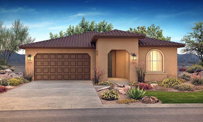 http://partners-dynamic.bdxcdn.com/Images/Homes/Shea/max1500_33826406-191116.jpg