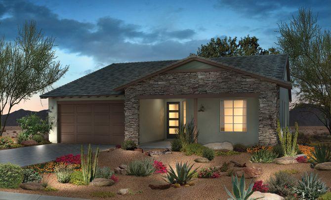 http://partners-dynamic.bdxcdn.com/Images/Homes/Shea/max1500_33826467-190914.jpg