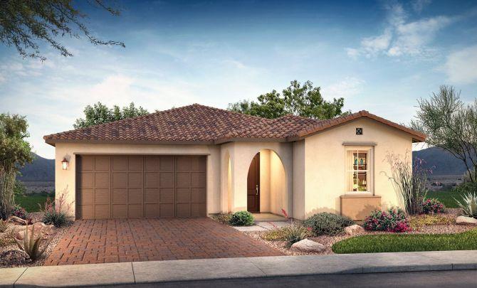 http://partners-dynamic.bdxcdn.com/Images/Homes/Shea/max1500_33832477-191026.jpg