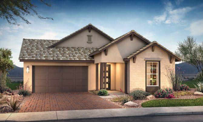 http://partners-dynamic.bdxcdn.com/Images/Homes/Shea/max1500_33832478-200328.jpg