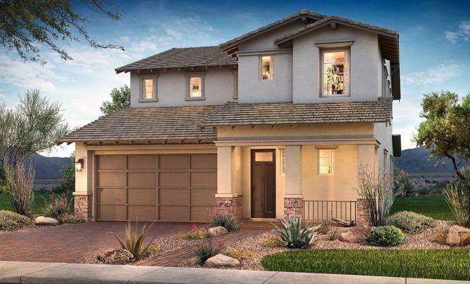 http://partners-dynamic.bdxcdn.com/Images/Homes/Shea/max1500_33832693-191005.jpg