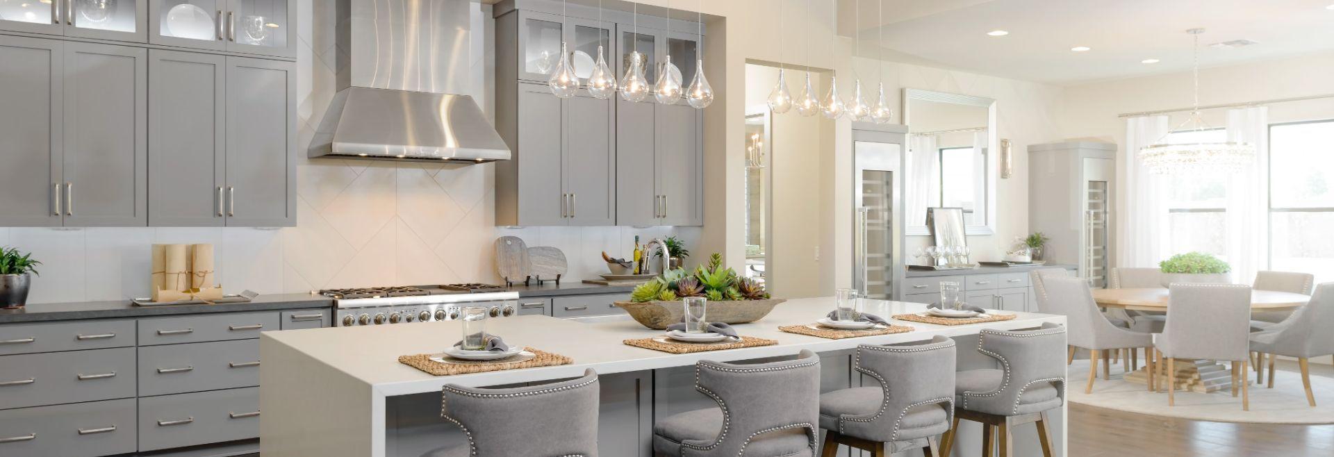 单亲家庭 为 销售 在 Residence 4 1670 E Gillcrest Rd Gilbert, Arizona 85298 United States