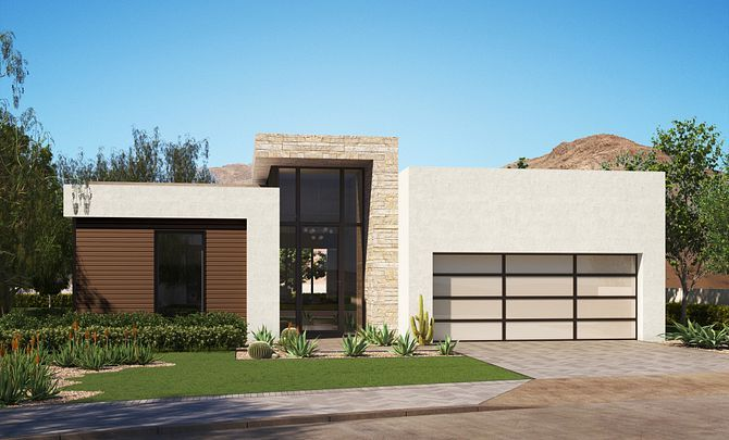 http://partners-dynamic.bdxcdn.com/Images/Homes/Shea/max1500_33832984-191005.jpg