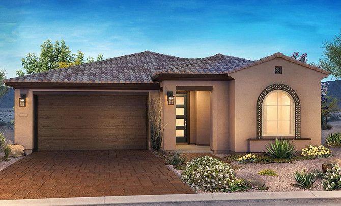 http://partners-dynamic.bdxcdn.com/Images/Homes/Shea/max1500_39862888-191221.jpg