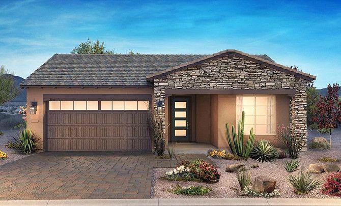 http://partners-dynamic.bdxcdn.com/Images/Homes/Shea/max1500_39922831-200208.jpg