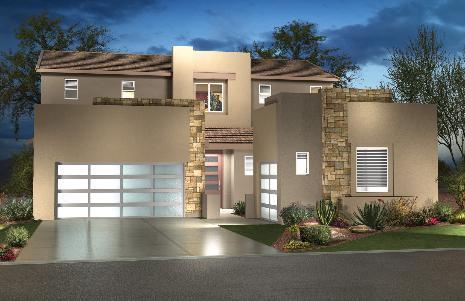 surprise new homes topix. Black Bedroom Furniture Sets. Home Design Ideas