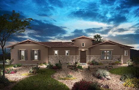 shea homes family vista montana ii 8404 westmont. Black Bedroom Furniture Sets. Home Design Ideas