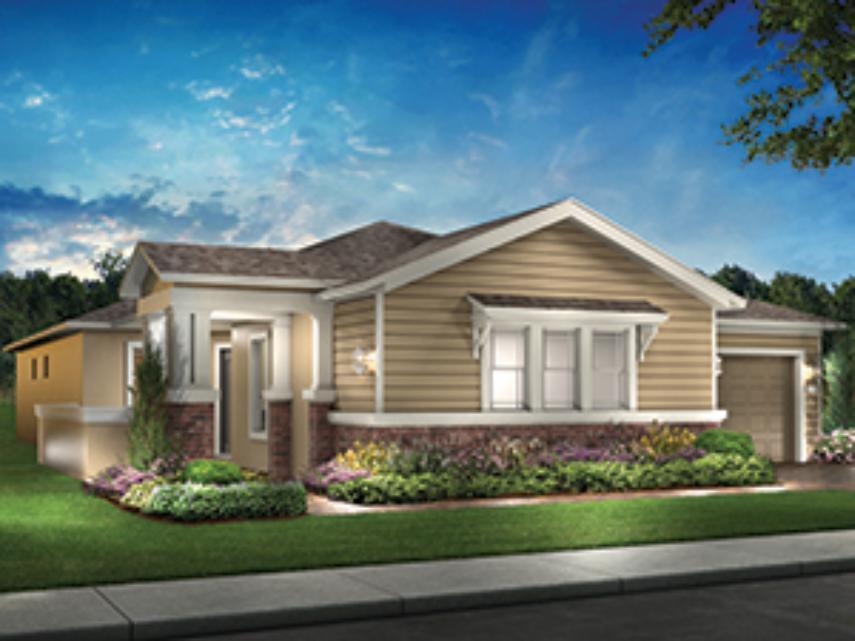 shea homes trilogy trilogy orlando imagine 1196930 groveland fl new home for sale homegain