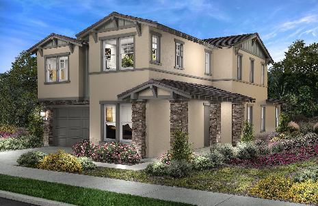 Single Family for Sale at Ventana - 0002 5 Ventada St Ladera Ranch, California 92694 United States