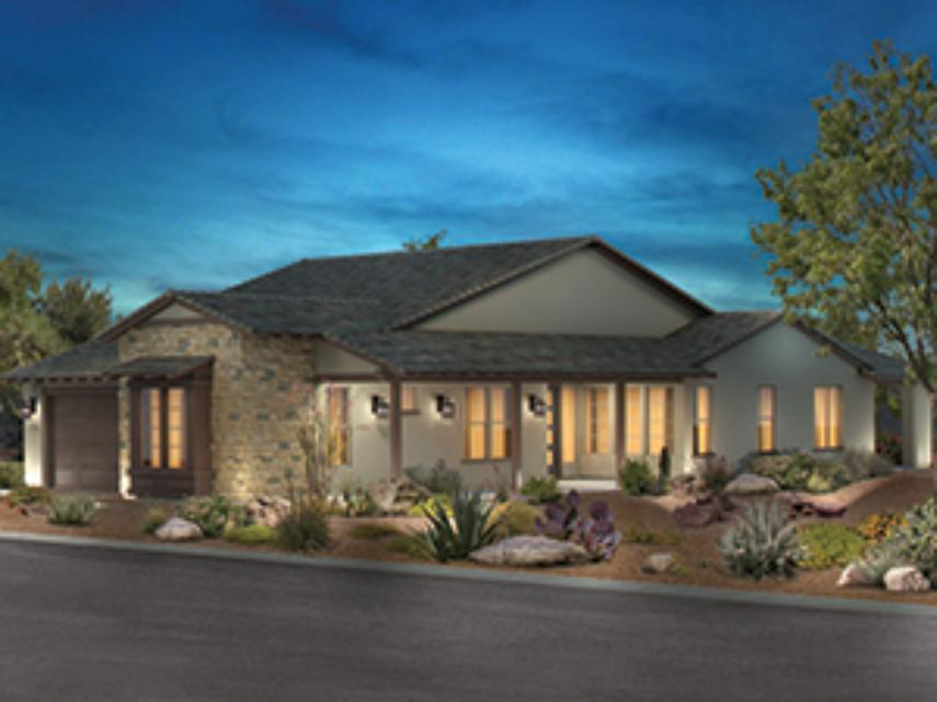 shea homes trilogy trilogy at wickenburg ranch sycamore 1163409 wickenburg az new home