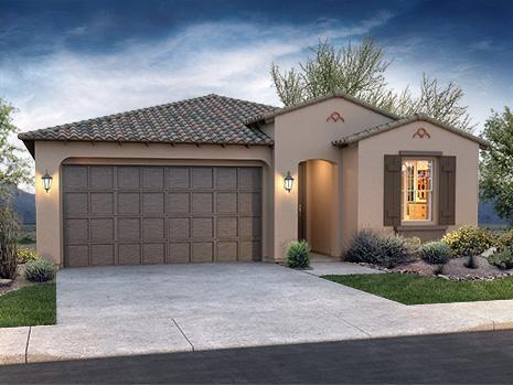 Shea homes family eastmark ambition at eastmark 3582 dream 1224478 mesa az new home for for Shea homes design studio arizona